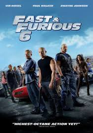 judul film balap mobil the fast and the furious tokyo drift 2006 for rent on dvd and blu