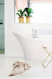 How To Make A Small Bathroom Look Bigger With Tile 261 Best Bathroom Images On Pinterest Bathroom Ideas Room And