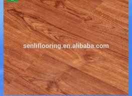 is all laminate flooring scratch resistant zeusko