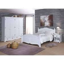 meuble blanc chambre meuble chambre blanc chambre meuble chambre blanc laque conforama
