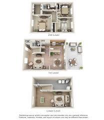 2 floor apartments rates floor plans covington place apartments st louis mo