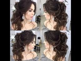 latest hairstyles latest hairstyle 2016 new hairstyles 2016 hair styles hair style