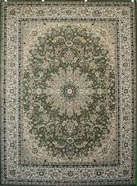 Discount Modern Rugs Traditional Collection Discount Rugs Traditional Area Rug