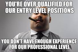 Job Search Meme - i forgot how utterly frustrating a job search can be imgflip