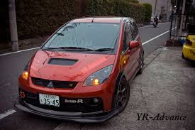 ralliart wallpaper yr advance wallpaper a place for all ralliart colt enthusiasts