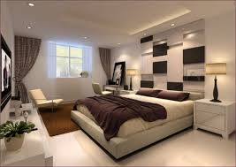 Romantic Bedroom Ideas For Couples by Bedroom Marvelous Room Design Ideas For Couples Girls Bedroom