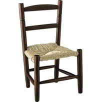 chaise enfant achat chaise enfant pas cher rue
