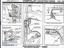 phillips 7 way wiring diagram 5 flat wire harness diagram