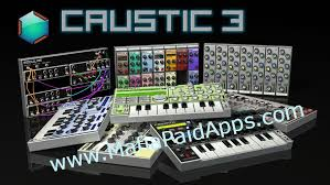 caustic 3 unlock key apk caustic 3 unlocked key 3 1 0 apk mafiapaidapps