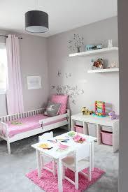 chambre fille enfant amenagement chambre fille idées décoration intérieure farik us