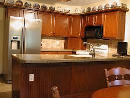 cabinet refinishing avon ohio 44011 kitchen cabinet refacing