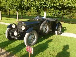 bugatti type 1 bugatti type 50 le mans 1 18 looksmart models