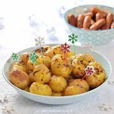 Root Vegetable Allergy - 50 allergy friendly recipes for a u0027free from u0027 buffet le coin de mel