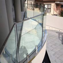 Glass Banisters Cost Plexiglass Fence Cost Plexiglass Fence Cost Suppliers And