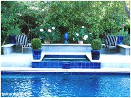 swimming pool designs and prices best home design ideas