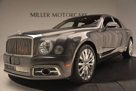 new bentley mulsanne interior 2017 bentley mulsanne stock b1186 for sale near westport ct