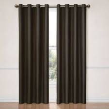 best light blocking curtains what are the best rod blackout curtains quora
