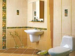 tiles for bathroom walls ideas best 25 yellow tile bathrooms ideas on yellow tile