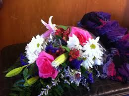 flower deliver wilmore florist flower delivery by s garden