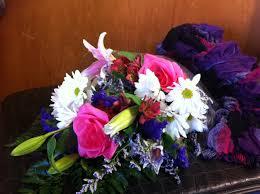 i u0027m sorry flower delivery in wilmore rachel u0027s rose garden