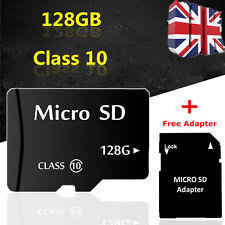 best 120gb micro sd card black friday deals 128gb mobile phone memory cards ebay