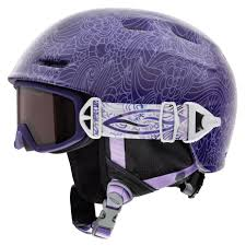 ladies motorcycle helmet smith galaxy cosmos jr goggles and helmet youth u0027s evo