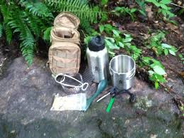 august 2013 survival sherpa page 2