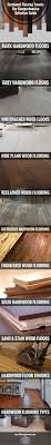 Hardwood Floor Types Hardwood Flooring Trends Our Comprehensive Selection Guide Home