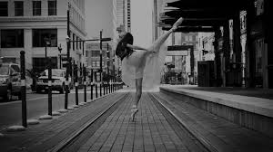 How To Write A Dance Resume How To Write A Dance Resume Dancer Profile