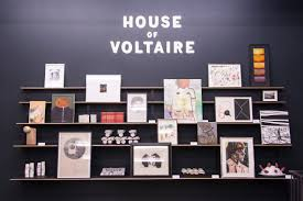 100 home decorators showcase home decorators collection