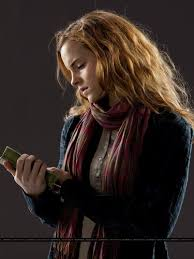 emma watson hermione granger wallpapers hermione granger images new promotional pictures of emma watson