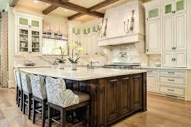 kitchen kitchen island swivel stools kitchen island swivel