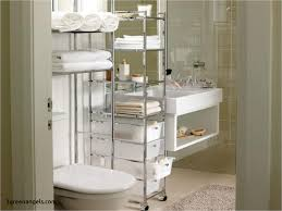 ikea bathroom storage ideas bathroom storage ideas ikea 3greenangels