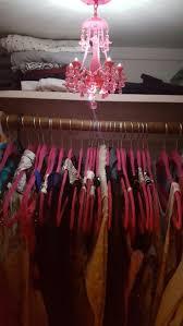 best 25 locker chandelier ideas on pinterest cute locker