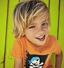boys surfer haircuts 15 cute baby boy haircuts