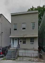 4 bedroom apartments in jersey city 4 jersey city nj 4 bedroom apartment for rent average 2 300