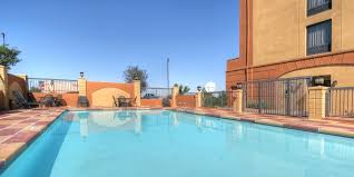 Albuquerque Zip Code Map Holiday Inn Express U0026 Suites Albuquerque Midtown Hotel By Ihg