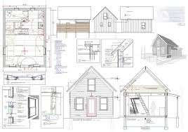 tumbleweed tiny house plans or trailers free download or for sale