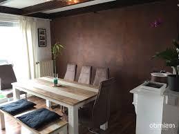 Dekoration Wand Esszimmer Wand Deko Demütigend Auf Dekoideen Fur Ihr Zuhause Für Ihre