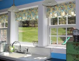 curtains modern cafe curtains apotheosis kitchen window decor