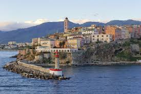 22 incredible pictures of corsica travel feature rough guides