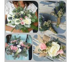 nashville florist flowers to wear delivery nashville tn the bellevue florist