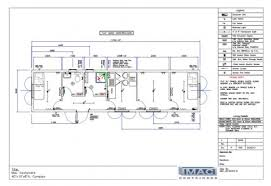 container home plans shipping container home blueprints
