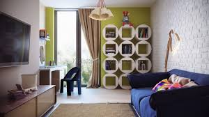 wall shelves for kids room breathtaking photo design home best