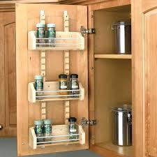2 door cabinet with center shelves cabinet door storage shelves ed thresholdtm windham 2 door storage