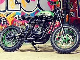 14 best modified royal enfield images on pinterest royal enfield