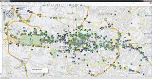 map usa garmin free costa rica gps map for garmin gpstravelmaps