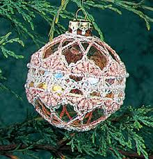 97 best free crochet patterns christmas images on pinterest