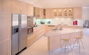 european design kitchens grab the attractive european kitchen design ideas through online