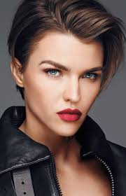 i need a new butch hairstyle short hairstyles short butch hairstyles new hairstyle and latest